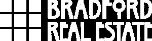 bradford-realestate-logo-300x81