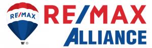remax-alliance-with-balloon-web-white-300x96