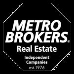 metrobroker-lg