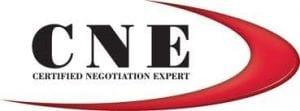 CNE-Logo-5-18