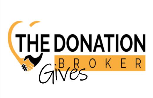 TDB-Gives