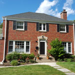 4 Bedroom Homes in Wilmette Illinois