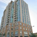 Evanston IL Downtowns Best choices for condos