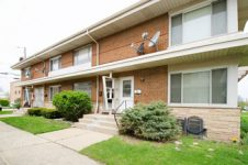 9028 Bronx Skokie IL Sold