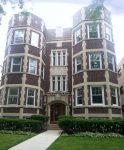 505 Sheridan Rd Evanston IL Sold