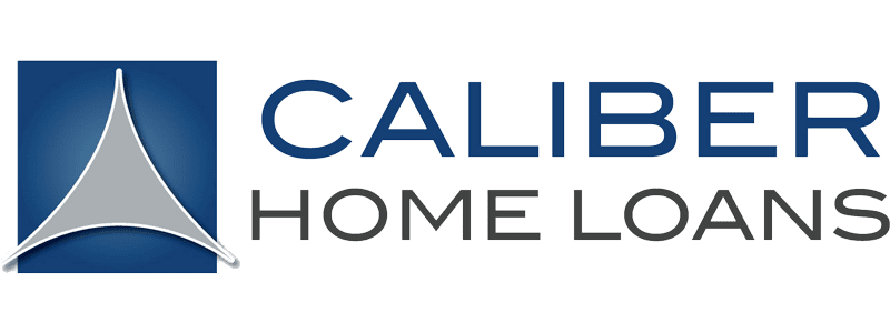 Caliber-Home-Loans-Logo-Transparent