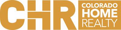 logo-chr