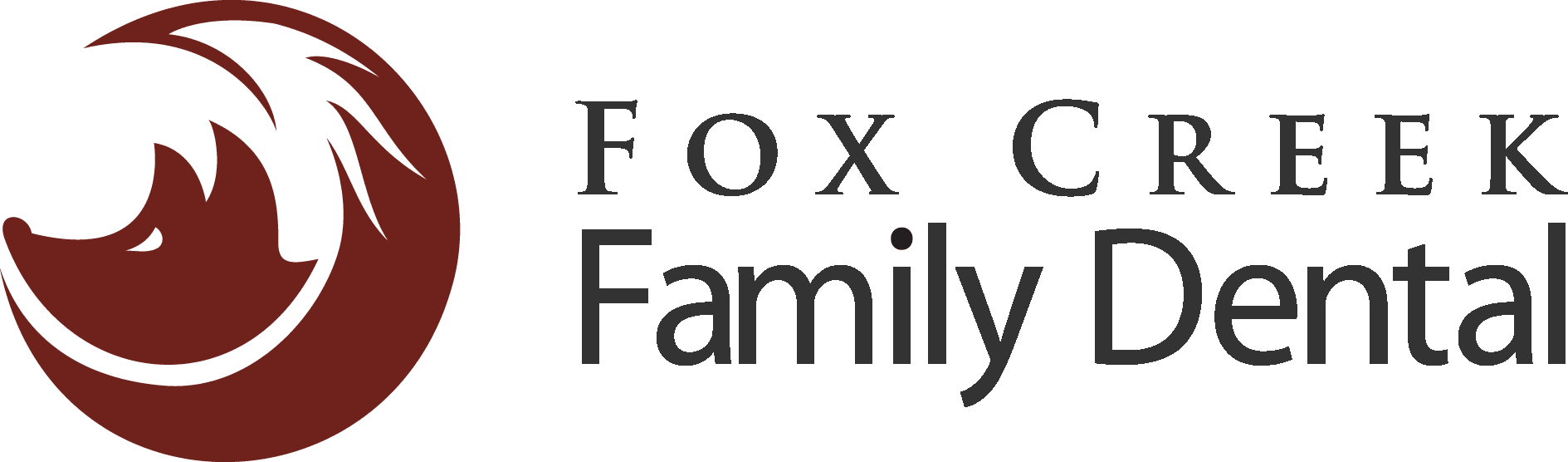 Fox Creek Family Dental