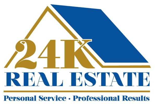 24K Real Estate operations during Stay At Home order