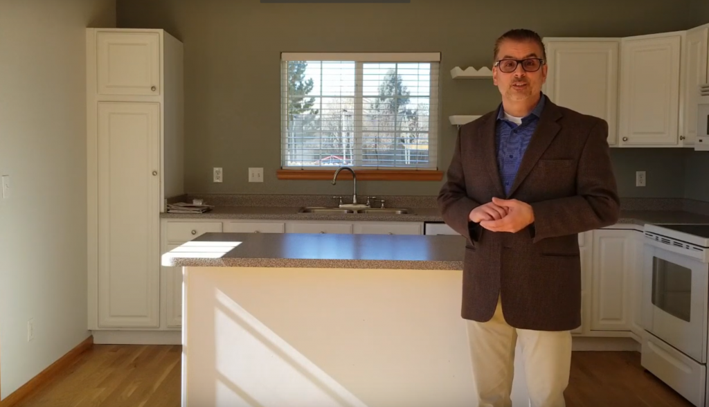First Time Homebuyer Video Series – Blog #2