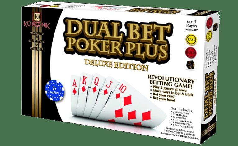 dual-bet-slider-1-2