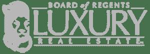 affiliate_luxuryRealEstate-300x108