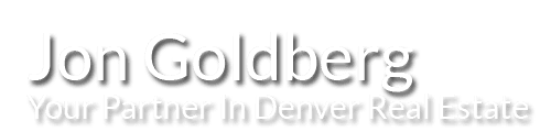 Denver Real Estate Partner