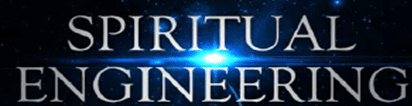 Spiritual Engineering