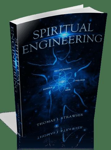 spiritual-bookcover