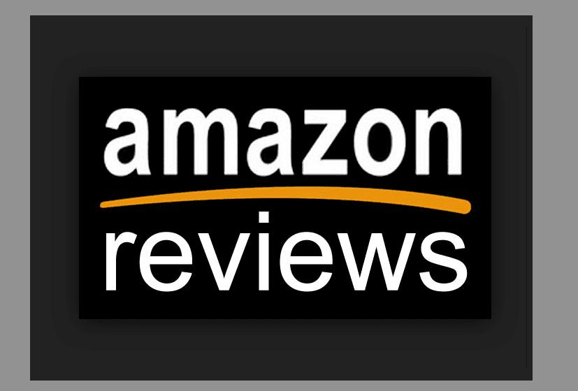 get-amazon-reviews-fast-mohr-publicity-best