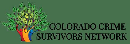 Colorado Crime Survivors Network | Colorado Crime Survivors Network
