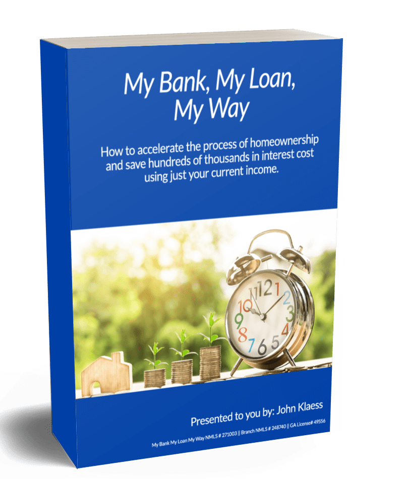 mybank-book