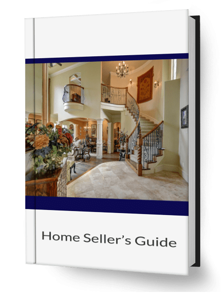 sellers-guide