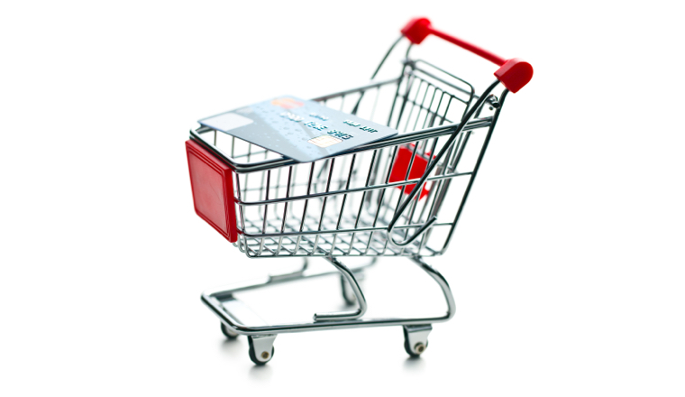 Using Gravity Forms as a shopping cart alternative