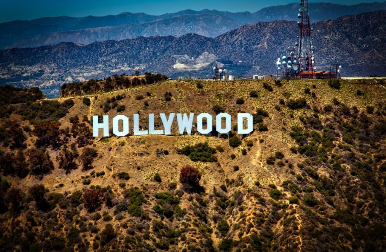 pts_hollywood