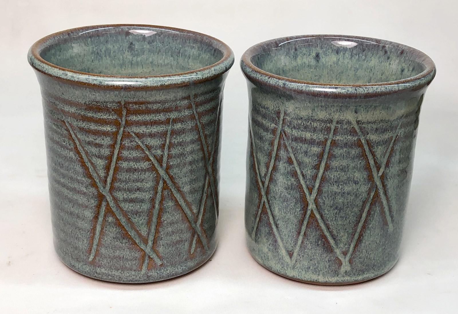 Making your own ceramic rutile