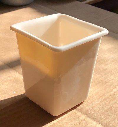 Casting Zero3 Porcelain