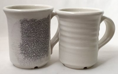 Do your functional glazes do this? Fix them. Now.