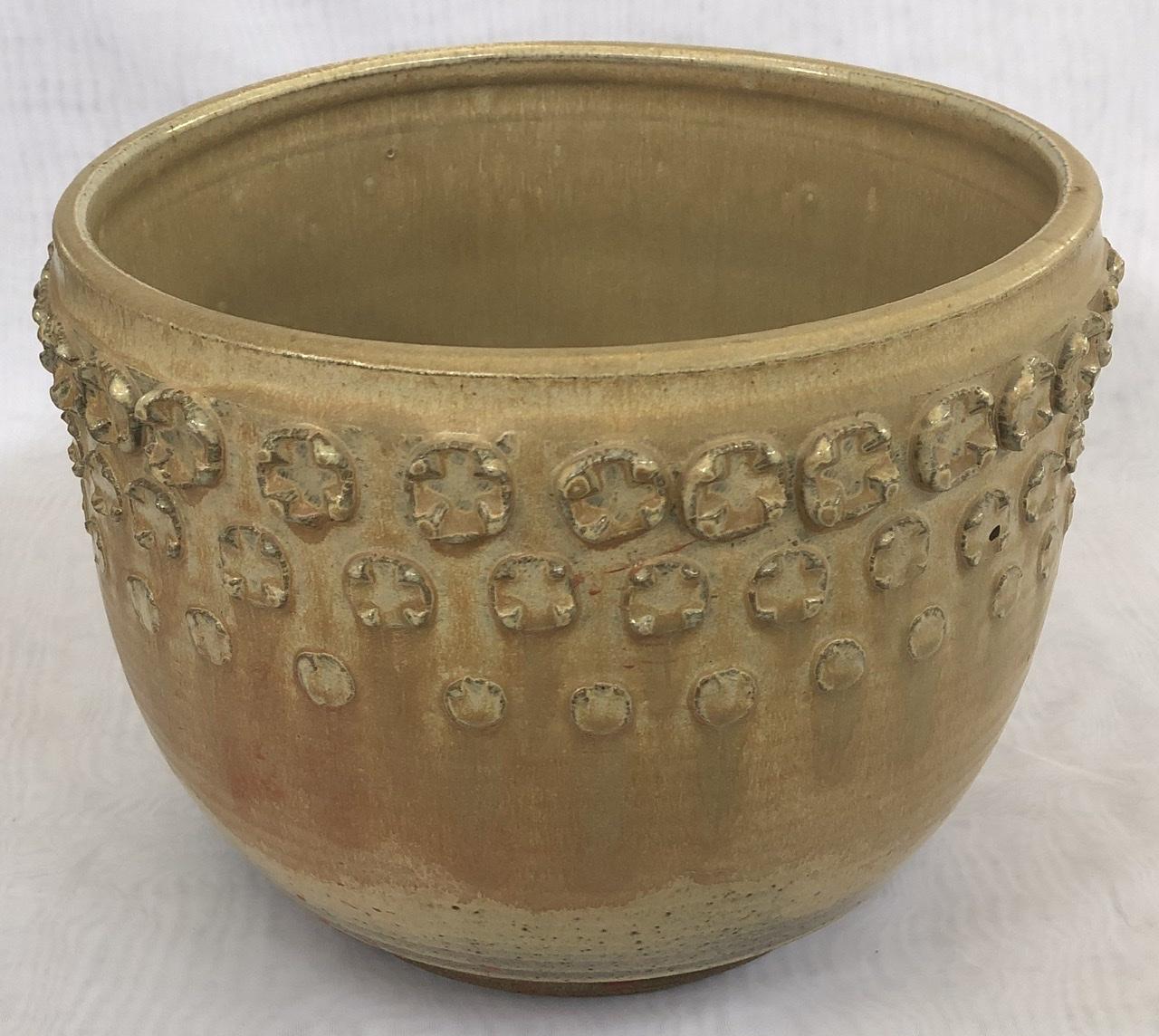 Lindoe bowl