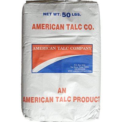 American Talc C-98 bag