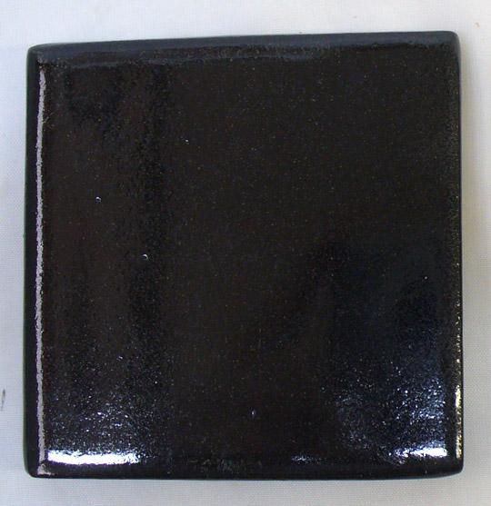 Ravenscrag cone 6 black