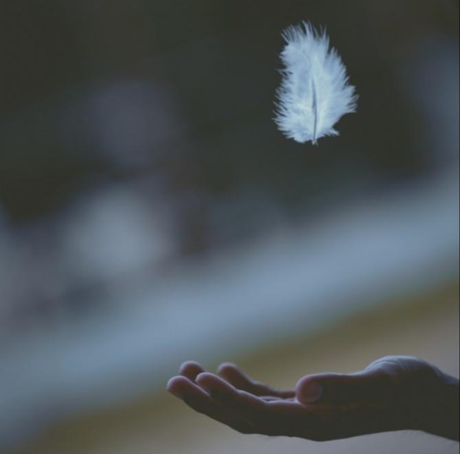Alternative Healing Buzzwords