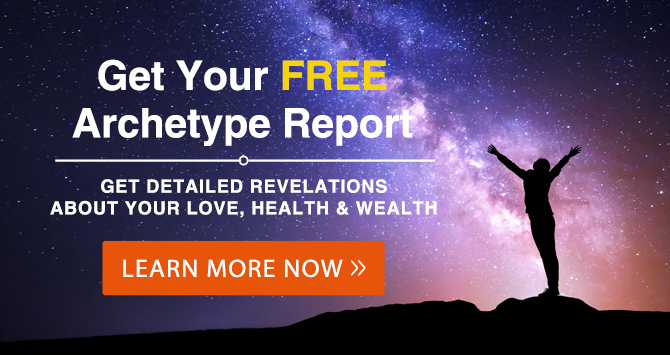 Free Archetype Report
