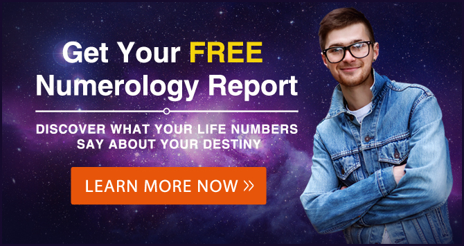 Free Numerology For Intuition