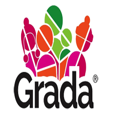 grada_logo