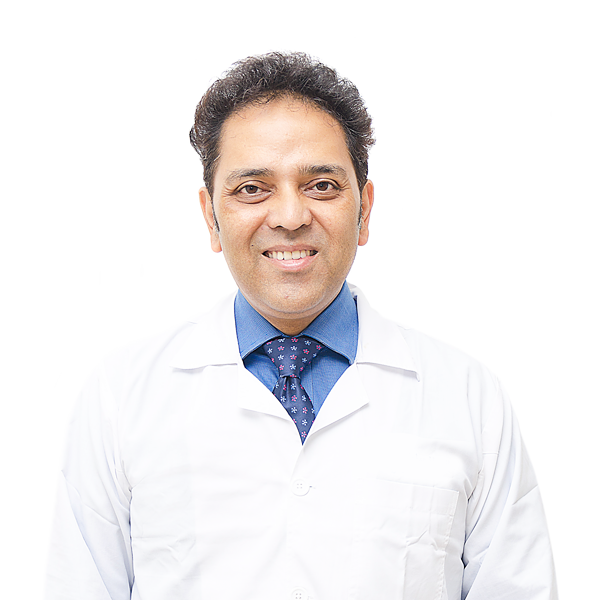 Dr.Santanu Sen - <a href='https://www.reliancehospitals.com/akola/doctors/search/department/medical-oncology/'>Medical Oncology</a>