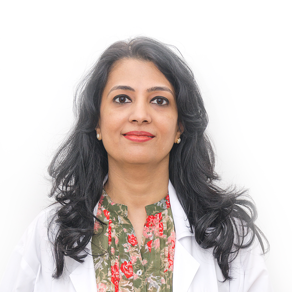 Dr.Sewanti Limaye - <a href='https://www.reliancehospitals.com/solapur/doctors/search/department/medical-oncology/'>Medical Oncology</a>