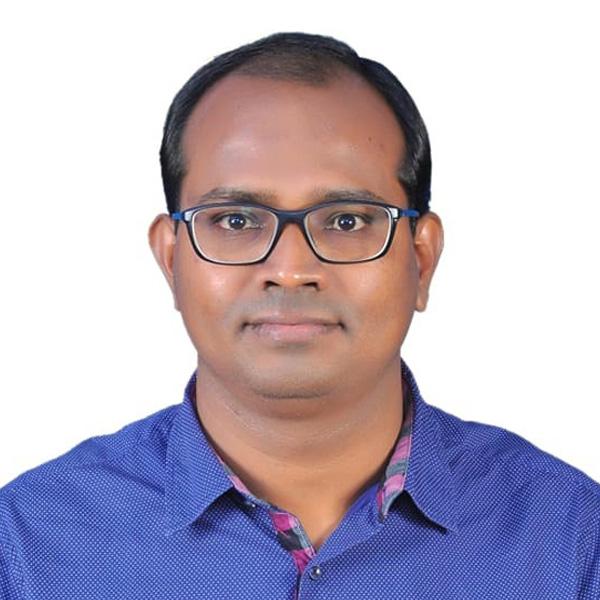 Dr. Satish Wagh -  Neurosciences / Neurology