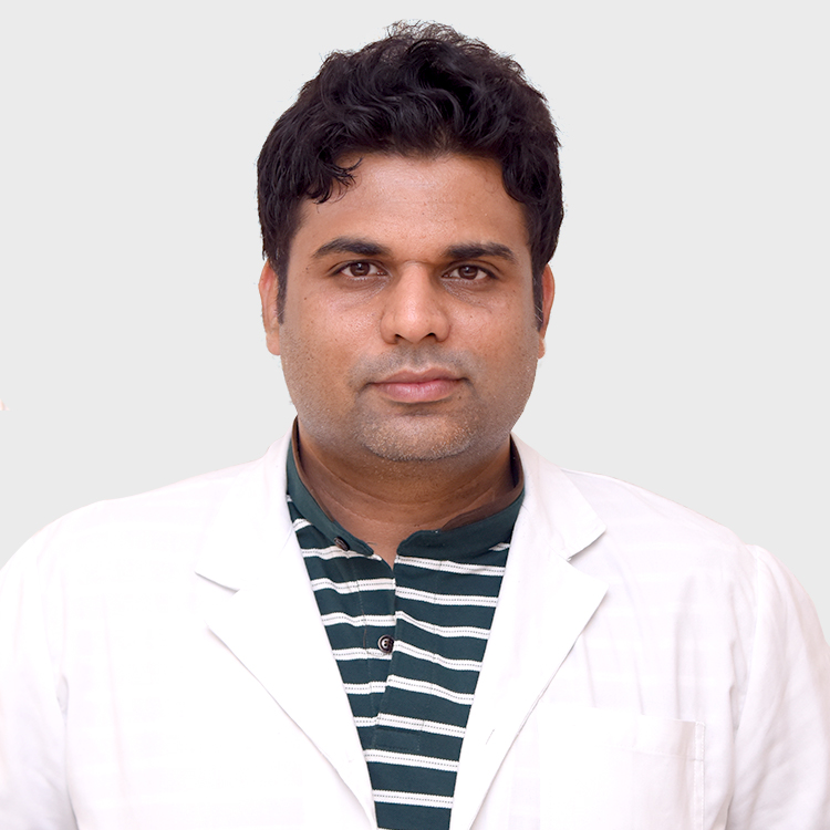 Dr.Shizan Pervez - <a href='https://www.reliancehospitals.com/akola/doctors/search/department/radiation-oncology/'>Radiation Oncology</a>