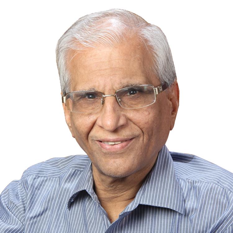 Dr. Suresh  Advani -  Cancer / Medical Oncology