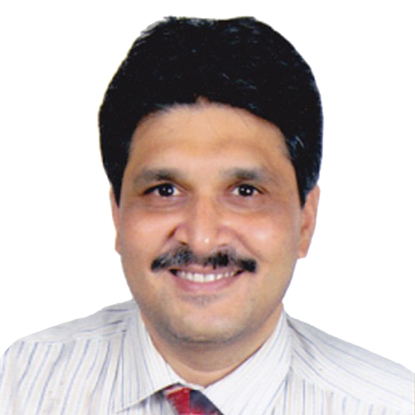 Dr.Tanveer Majeed -  Cancer / Surgical Oncology ,  Hepato Pancreato Biliary Surgery