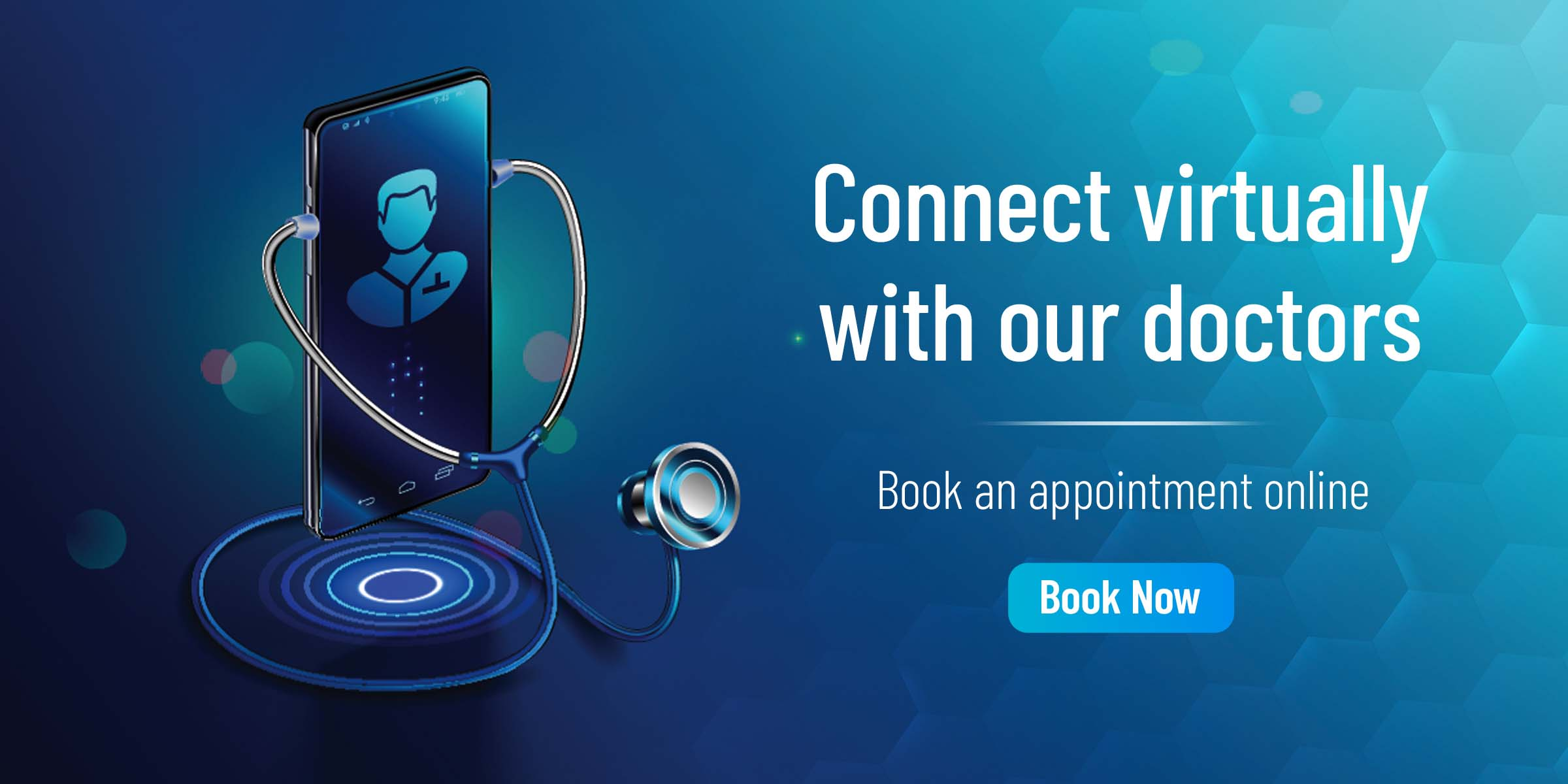 Online Consultations with the best doctors in Navi Mumbai
