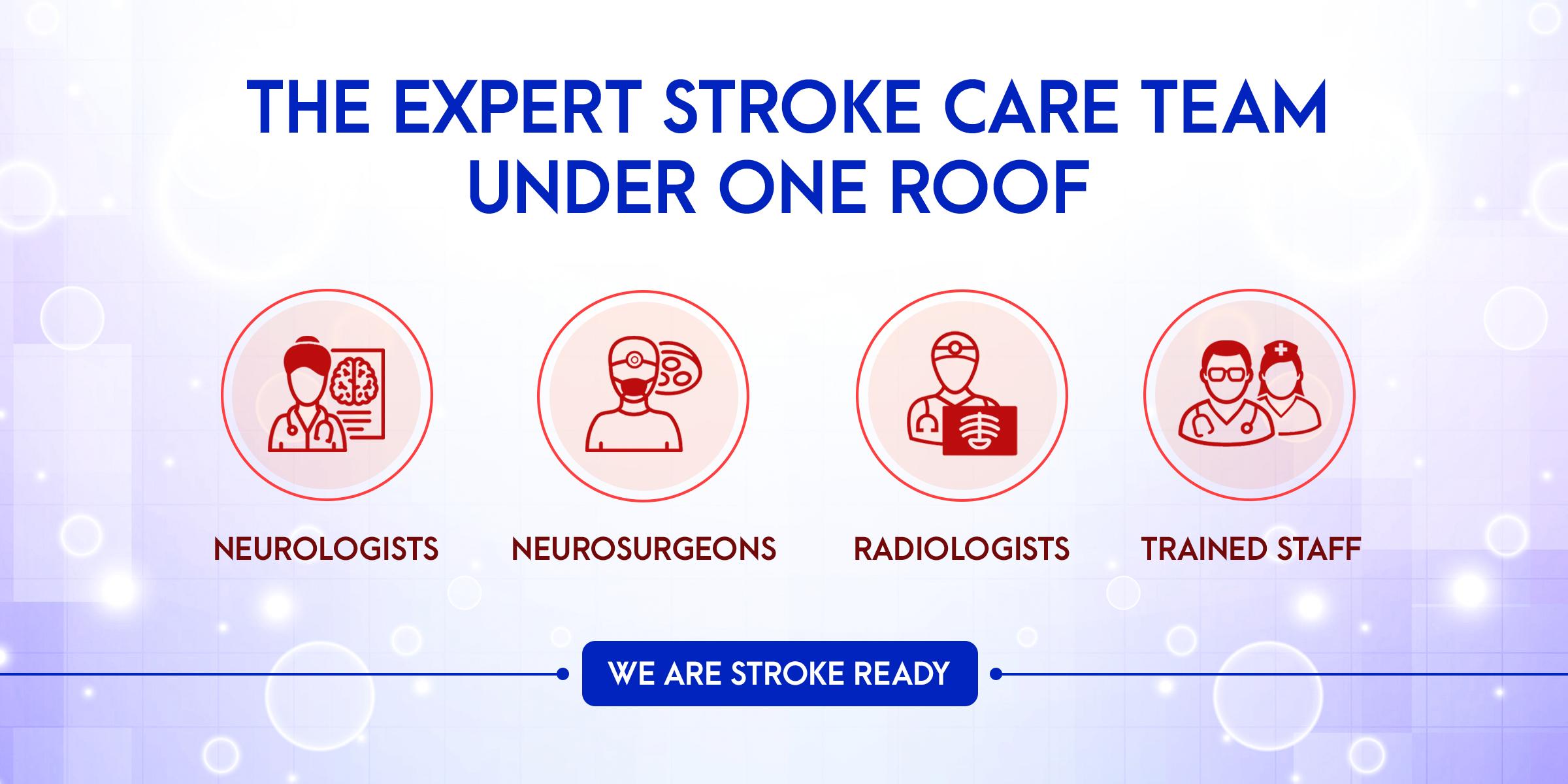 stroke-banner