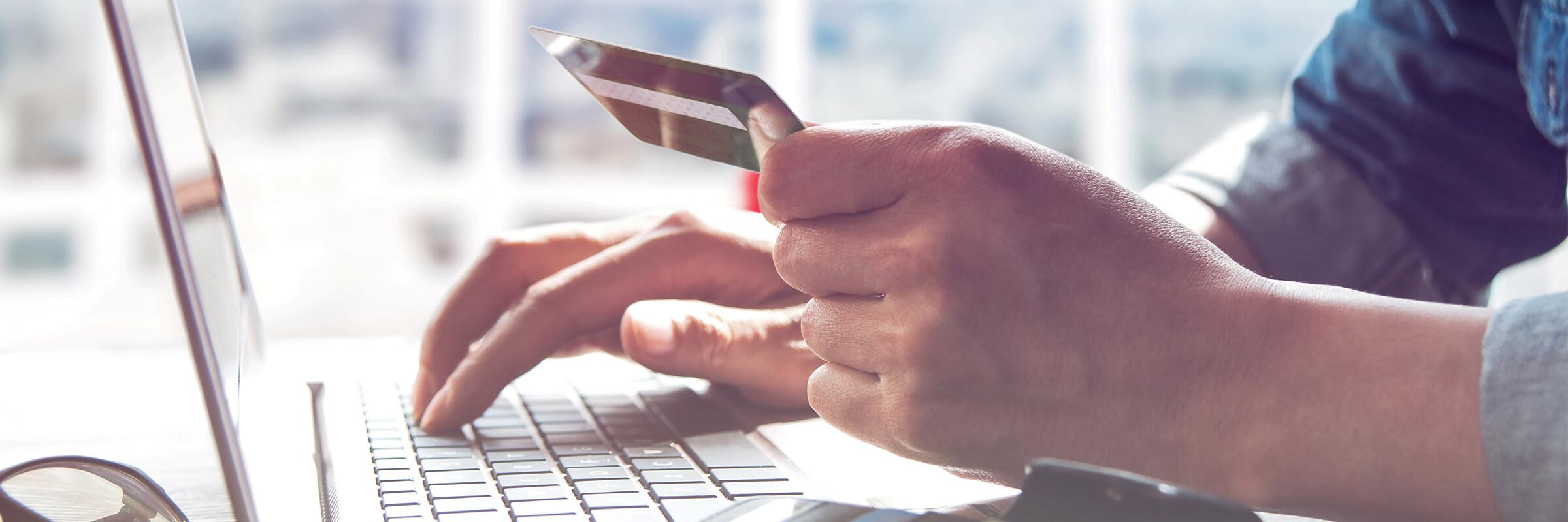 Online Bill Payment - Gondia