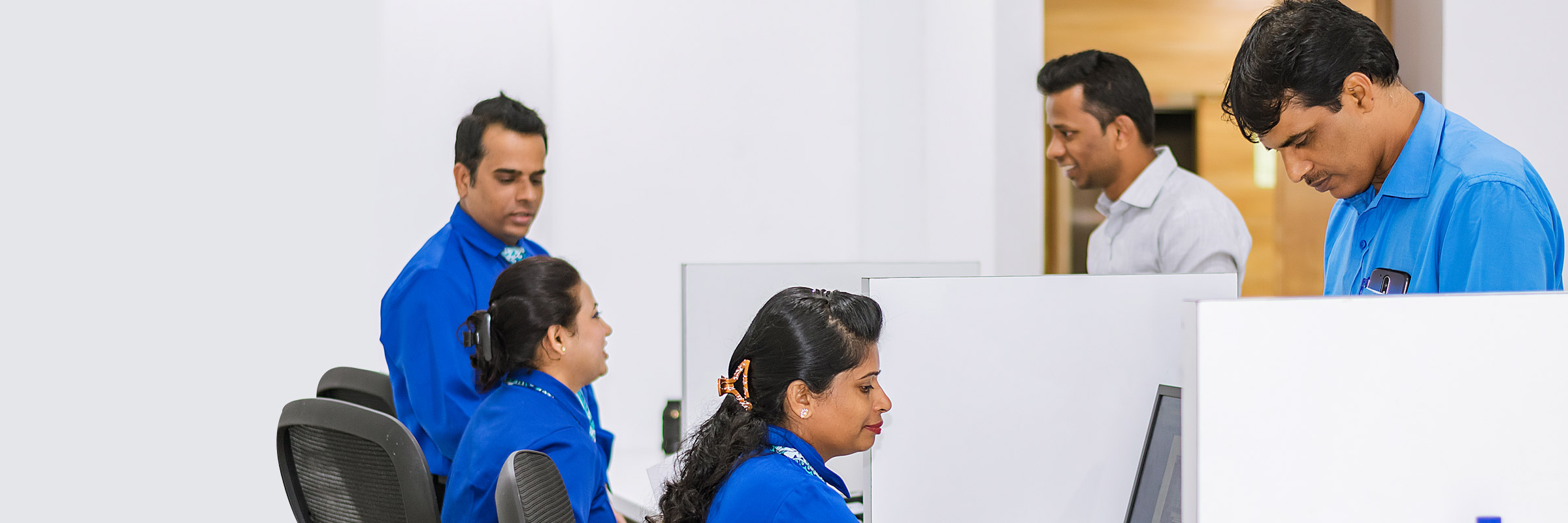 Newsletters - Reliance Hospital, Solapur