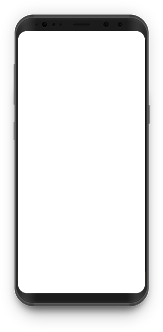 Blank Mobile