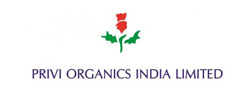 Privi Organics India Limited