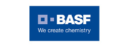 BASF We Create Chemistry