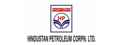 Hindustan Petroleum Corpn. Ltd.