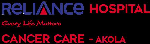 Reliance Hospital - Akola